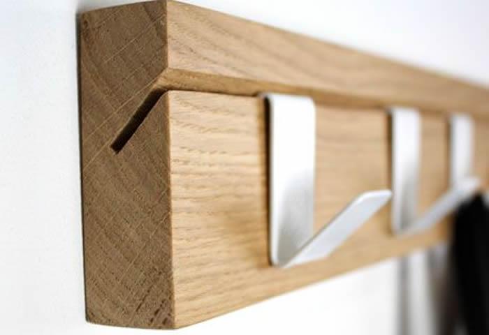 Merveilleux Mkwaju Furniture Makers The Best