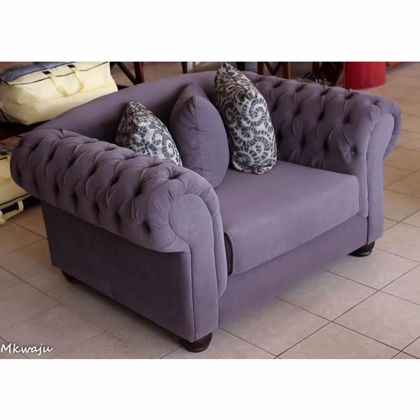 Sofa Bed Nairobi Homedesignview co