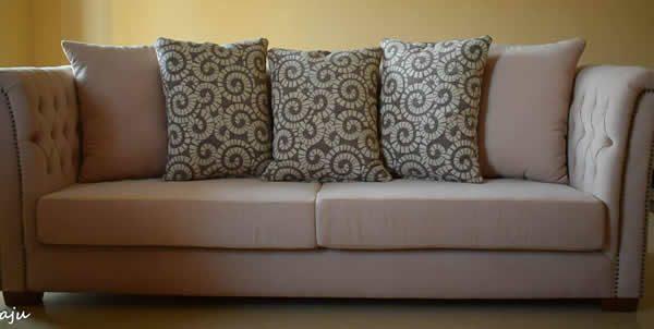 Buxton Sofa Designed By Mkwaju Furniture Makers Nairobi