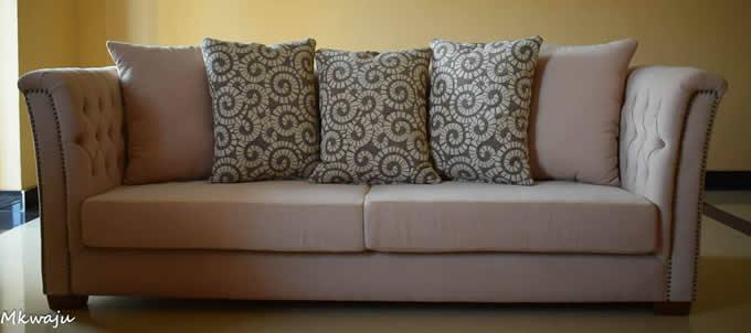 Sofa Cushions Nairobi Www Stkittsvilla Com