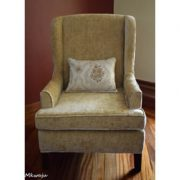 top furniture makers. simple top geilo wing back chair by mkwaju furniture makers nairobi to top