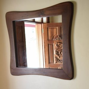 Queen Mirror By Mkwaju Furniture Nairobi