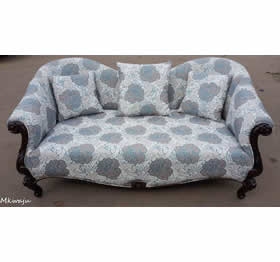 Belle Couch By Mkwaju Furniture Makers Nairobi Main