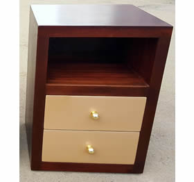 Gull Bedside Drawer By Mkwaju Furniture Makers Nairobi Small Main