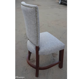 Dining seat Mkwaju furniture