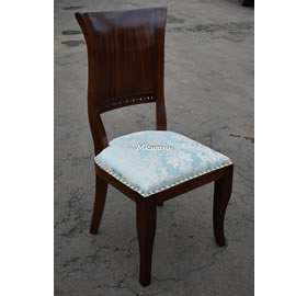 Dining table seats Mkwaju furniture Nairobi