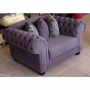 Oxford Sofa by Mkwaju Furiture Makers, Nairobi's Leading Furniture makers.