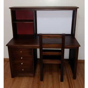 Edua Study Desk By Mkwaju Furniture Nairobi