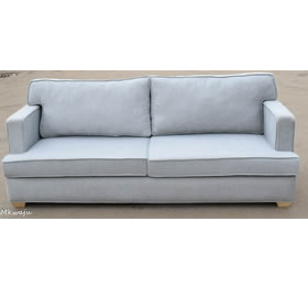 Annalisa Three Seater Sofa by Mkwaju Furniture makers Nairobi Main