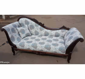 Adriana Couch By Mkwaju Furniture Makers Nairobi Main