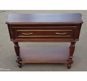 Antoinette Console By Mkwaju Furniture Makers Nairobi Main