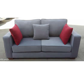 Kona Sofa By Mkwaju Furniture Makers Nairobi
