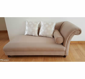 Spice Chaise Lounge Main