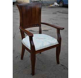 Mkwaju Furniture Nairobio