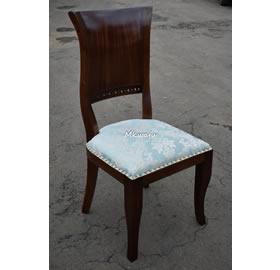 Dining table seats Mkwaju furniture Nairobi